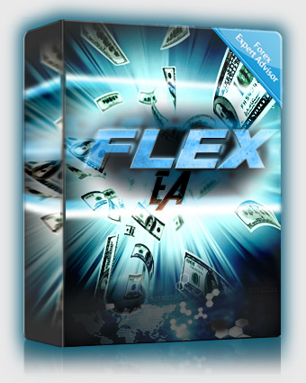 Forex flex ea free download